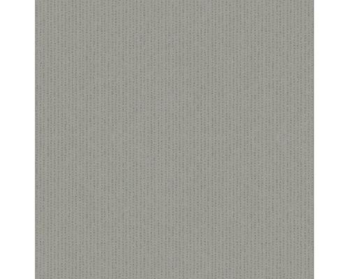 Papier peint intissé 84891 Memento Structure gris