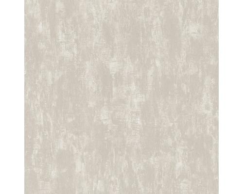 Papier peint intissé 84869 Memento uni beige