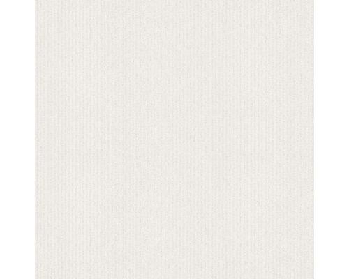 Papier peint intissé 84893 Memento Structure gris