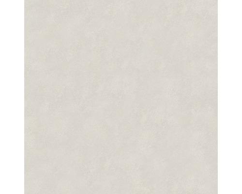 Papier peint intissé 84848 Memento Graphique grège