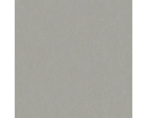 Papier peint intissé 84854 Memento uni anthracite