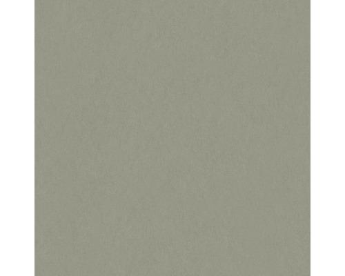 Papier peint intissé 84858 Memento uni vert