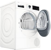Sèche-linge à pompe à chaleur Bosch WTX87M20 8 kg-thumb-0