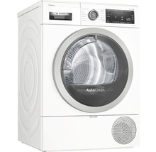Sèche-linge à pompe à chaleur Bosch WTX87M20 8 kg-thumb-1