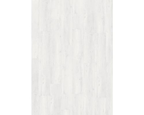 Échantillon sol vinyle 4.5 Sunny White