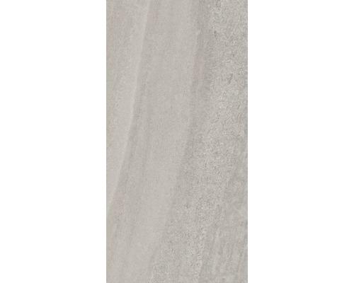 Échantillon sol vinyle 4.2 Nevada Grey