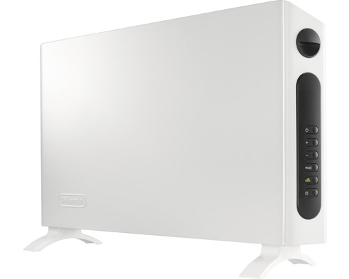 Convecteur De''Longhi HSX4320E 2400 watts