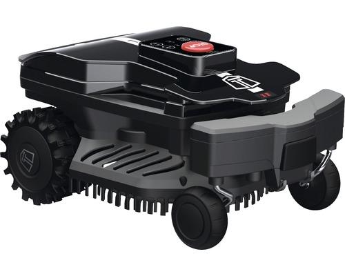 Tondeuse robot TECHline Next Tech DX2