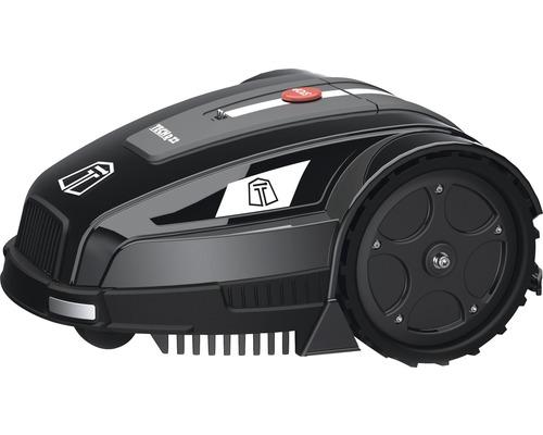 Tondeuse robot TECHline Tech DZ2