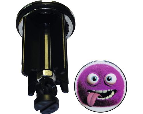 Excenterstopfen Monster 39,8 mm