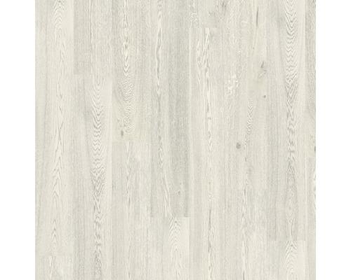 Sol en liège 8.0 Summersville chêne blanc