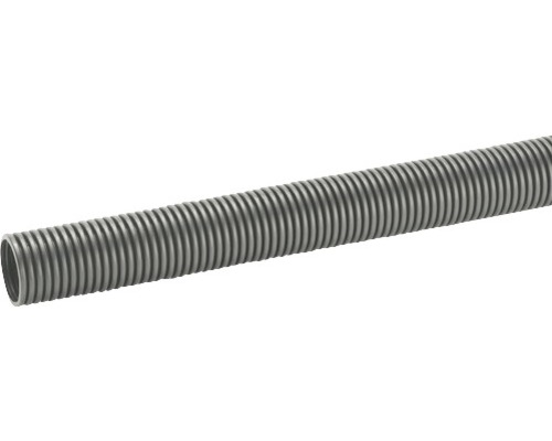 Gaine de protection Rehau DN23 20 mm 50 m en couronne