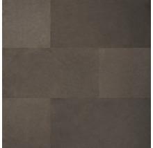 Panneau mural cuir Lava Patchwork kit de 34 pces-thumb-2