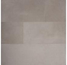 Panneau mural cuir glace 8 pces 25x50 cm-thumb-2