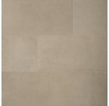 Panneau mural cuir Beige Patchwork kit de 34 pces-thumb-3