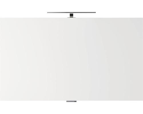 LED Badspiegel Xpressline 4035 6,8 Watt mit USB Anschluss 120 x 70 cm