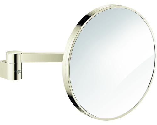 Kosmetikspiegel GROHE Selection nickel poliert 41077BE0