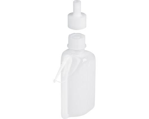 Sensia Arena bouteille pour détartrant 46979000