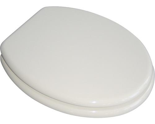 WC-Sitz ADOB Amalfi beige