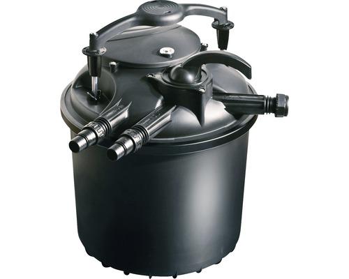 Filtre pour bassin SICCE Green Reset 25 - sans pompe