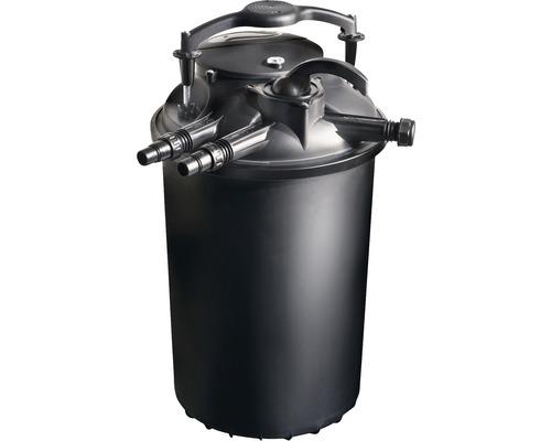 Filtre pour bassin SICCE Green Reset 40 - sans pompe