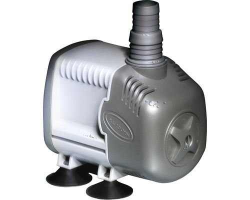 Pompe de bassin SICCE Syncra Silent 2.0 2150 l/h