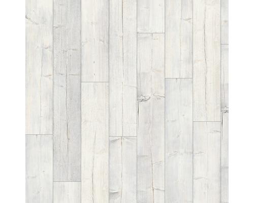 Sol en liège 8.0 Villefort pin blanc