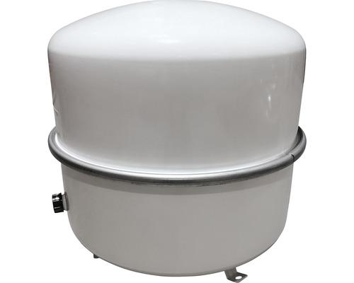 Vase d'expansion Flamco Contraflex blanc 80l