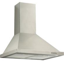 Küchenzeile Held Möbel Mailand 390 cm weiß hochglanz inkl. E-Geräte 638.1.6210-thumb-6