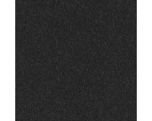 Teppichfliese Opposite 989 mamouth 50x50 cm