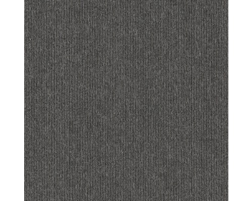 Dalle de moquette Opposite 907 gris 50x50cm