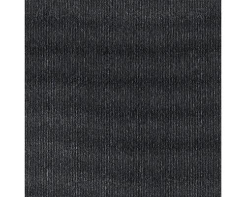 Dalle de moquette Opposite 579 jeans 50x50 cm