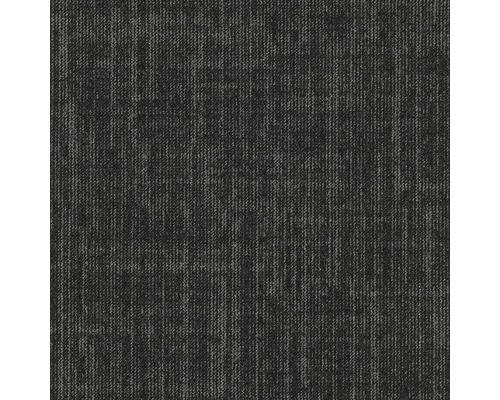 Teppichfliese Frame 983 vision 50x50 cm