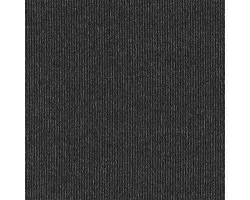 Dalle de moquette Opposite 942 basilto 50x50 cm