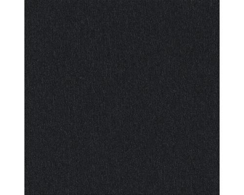 Teppichfliese Opposite 553 blau 50x50 cm