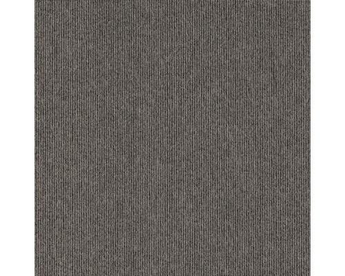Teppichfliese Opposite 817 stone 50x50 cm