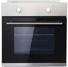 Küchenzeile Held Möbel Mailand 390 cm weiß hochglanz inkl. E-Geräte 638.1.6210-thumb-8