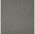 Dalle de moquette Diva 930 gris 50x50 cm