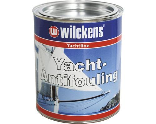 Laques à bateaux & laques pour yachts