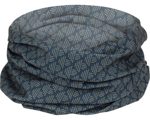 Bandeau multi-usage Hammer Workwear bleu