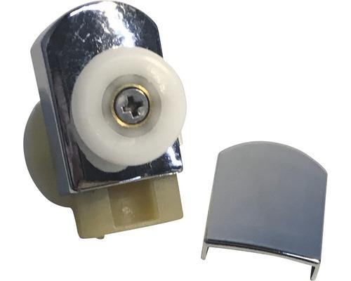 Roulement à galet Aurlane (bas) 23mm AURL289