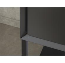 Waschtischunterschrank Chicago 59 cm anthrazit-thumb-6