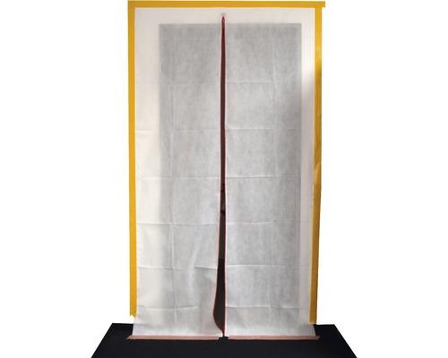 Porte pare-poussière 120 x 220 cm