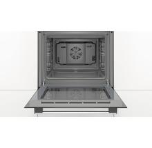 Ensemble de cuisinière Bosch HND211FH60 avec plaque vitrocéramique-thumb-4