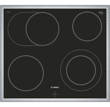 Ensemble de cuisinière Bosch HND211FH60 avec plaque vitrocéramique-thumb-2
