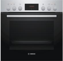 Ensemble de cuisinière Bosch HND211FH60 avec plaque vitrocéramique-thumb-0