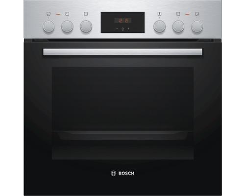Ensemble de cuisinière Bosch HND211FH60 avec plaque vitrocéramique