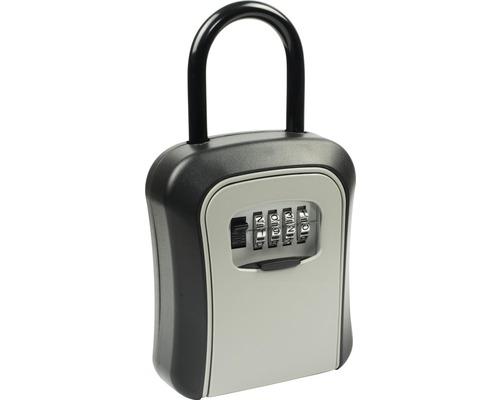 Coffre à clés Burg Wächter Key Safe 50 SB