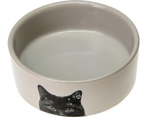 Napf Karlie Keramik 250 ml creme