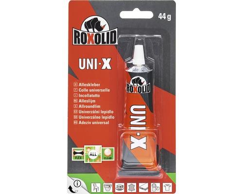 ROXOLID UNI-X Universalkleber 44 g
